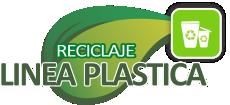 Plastica-icono