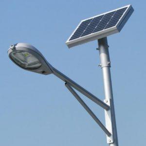 paneles solares tienda soga